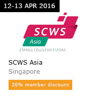 SCWS Asia