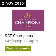 SCF Champions