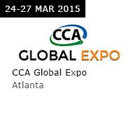 CCA Global Expo