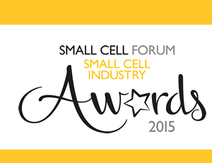 Small Cell Forum