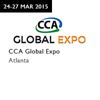 CCA Global Expo