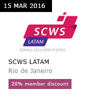 SCWS LATAM