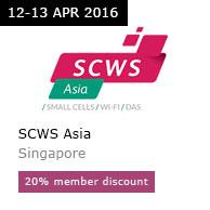 SCWS Asia