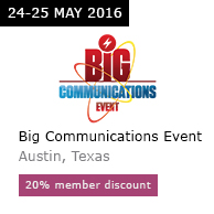 Big Communications